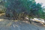 4121 Indian Rock Lane - Photo 38