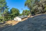 4121 Indian Rock Lane - Photo 43