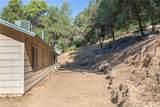 4121 Indian Rock Lane - Photo 45