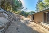 4121 Indian Rock Lane - Photo 49