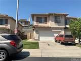 2074 San Diego Drive - Photo 1