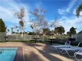 2074 San Diego Drive - Photo 10