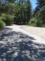 0 Fern Drive - Photo 4