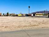 72066 Twentynine Palms Highway - Photo 1
