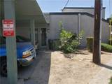 3600 Mountain Avenue - Photo 2