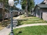 3600 Mountain Avenue - Photo 3