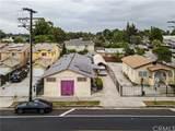 9920 Compton Avenue - Photo 1