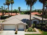 74971 Saguaro Lane - Photo 1