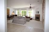 74971 Saguaro Lane - Photo 2