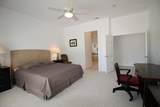 74971 Saguaro Lane - Photo 14