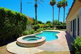 74971 Saguaro Lane - Photo 22