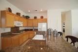 74971 Saguaro Lane - Photo 5