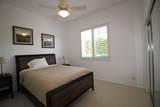 74971 Saguaro Lane - Photo 9