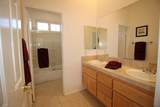 74971 Saguaro Lane - Photo 10
