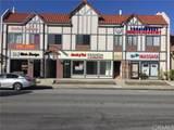 8161 Westminster Boulevard - Photo 1