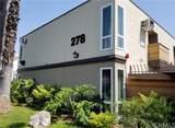 278 Washington Boulevard - Photo 1