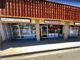 822 Palmdale Boulevard - Photo 1