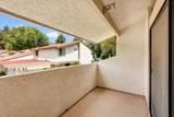 285 San Vincente Circle - Photo 17