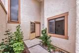 285 San Vincente Circle - Photo 25