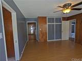 234 Cummings Street - Photo 8