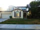 45695 Magnolia Place - Photo 1