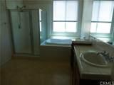 45695 Magnolia Place - Photo 14
