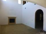 45695 Magnolia Place - Photo 6