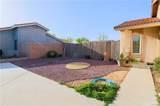 4551 Ridgewood Court - Photo 1