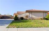 4551 Ridgewood Court - Photo 2