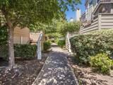 1152 La Rochelle Terrace - Photo 3