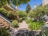 1152 La Rochelle Terrace - Photo 4