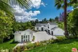 4639 Balboa Avenue - Photo 1