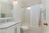 7364 Springmill Place - Photo 13