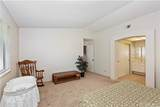 7364 Springmill Place - Photo 20
