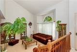 7364 Springmill Place - Photo 4