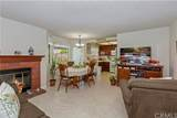 7364 Springmill Place - Photo 8