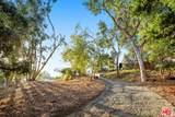 1000 Bundy Drive - Photo 4