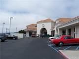 1236 Los Osos Valley Road - Photo 2