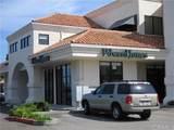 1236 Los Osos Valley Road - Photo 3