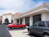 1236 Los Osos Valley Road - Photo 5