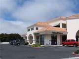 1236 Los Osos Valley Road - Photo 6