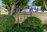 12720 Burbank Boulevard - Photo 13