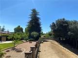 37159 Wildwood View Drive - Photo 12