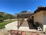 37159 Wildwood View Drive - Photo 13