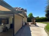 37159 Wildwood View Drive - Photo 14