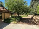 37159 Wildwood View Drive - Photo 16
