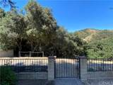 37159 Wildwood View Drive - Photo 19