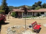 37159 Wildwood View Drive - Photo 3