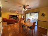 37159 Wildwood View Drive - Photo 35