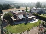 37159 Wildwood View Drive - Photo 36